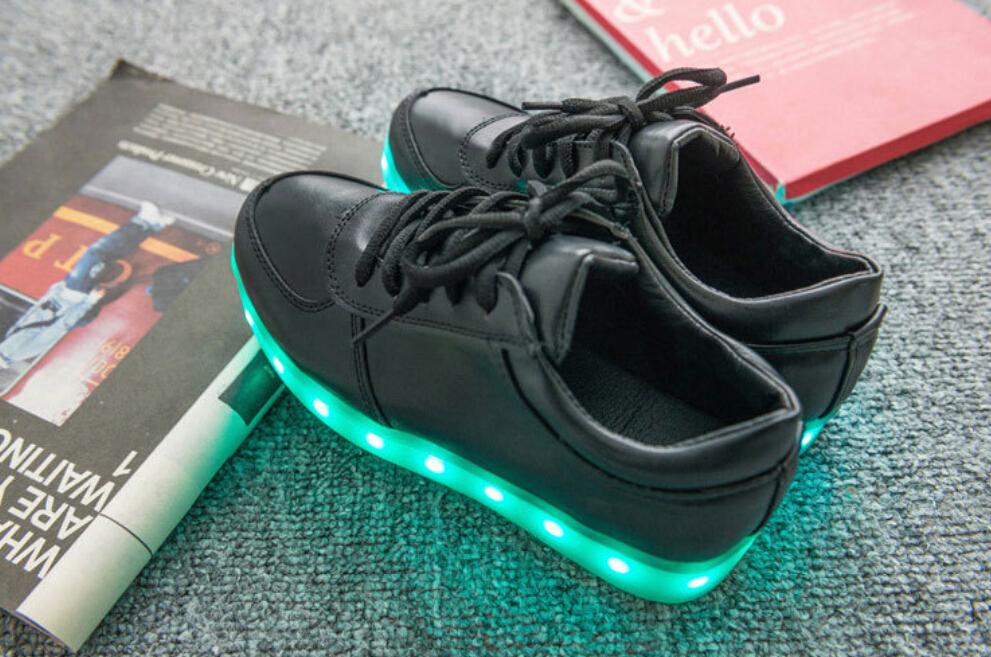 led shoes.jpg13