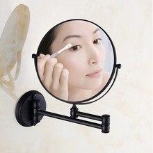цена на Bath Mirrors 8