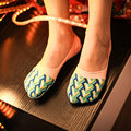2016 shallow mouth silicone antiskid stealth peas woman's socks female cotton sock Slippers