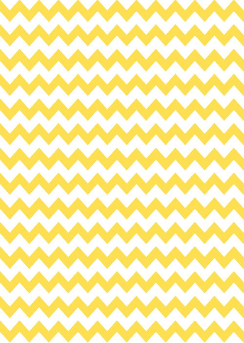 Customize washable wrinkle free nice chevron pattern photo studio backgrounds for children portrait photography backdrops F-843 missoni for target travel tote colore chevron pattern