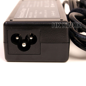 Image 3 - 20 V 3.25A 65 W 레노버 IdeaPad 충전기 G570 G550 G430 G450 G455 G460 G460A G475 G555 G560 노트북