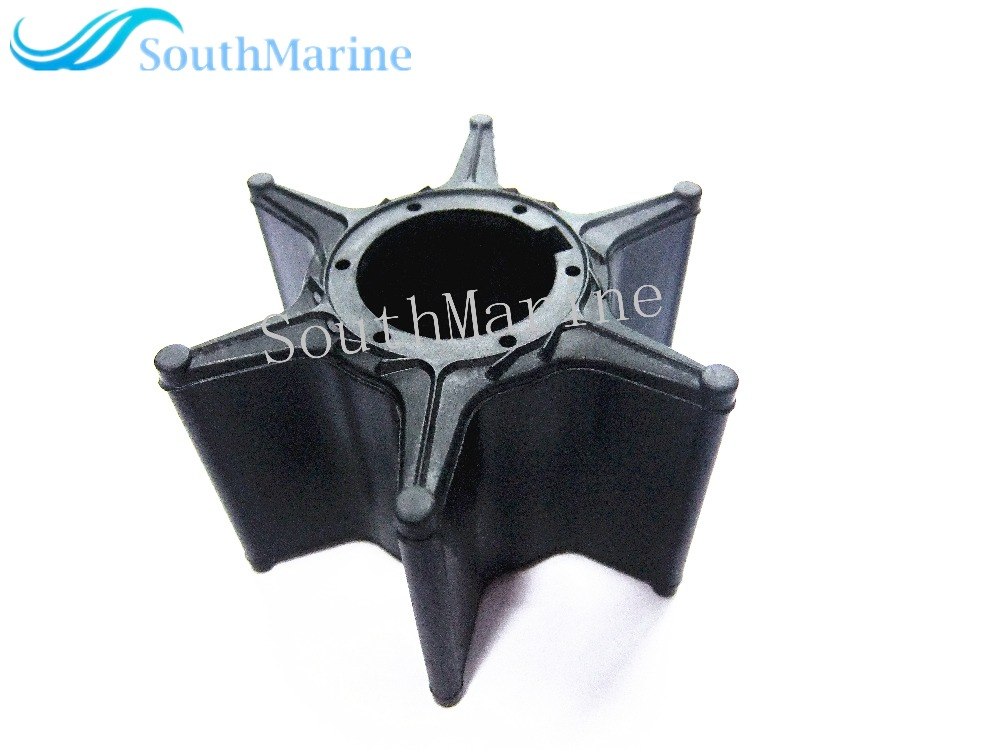 Impeller 67F-44352-01 67F-44352-00 67F-44352-00-00 for Yamaha 4-Stroke 75HP 80HP 90HP 100HP Outboard Motor