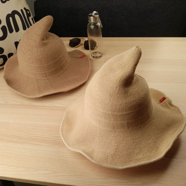 Шаманка шпиль большой шляпе дышащий хлопок шляпа рыбака