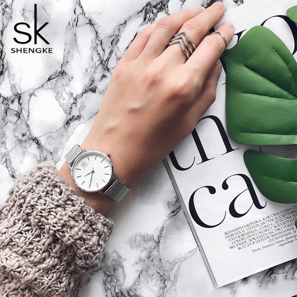 2017 Yeni Kadın Saatler Lüks Moda Kuvars Bayanlar Izle Marka Lover Saat kadın elbisesi Kuvars Saatı Relogio Feminino