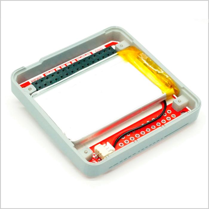 Battery Module (2)