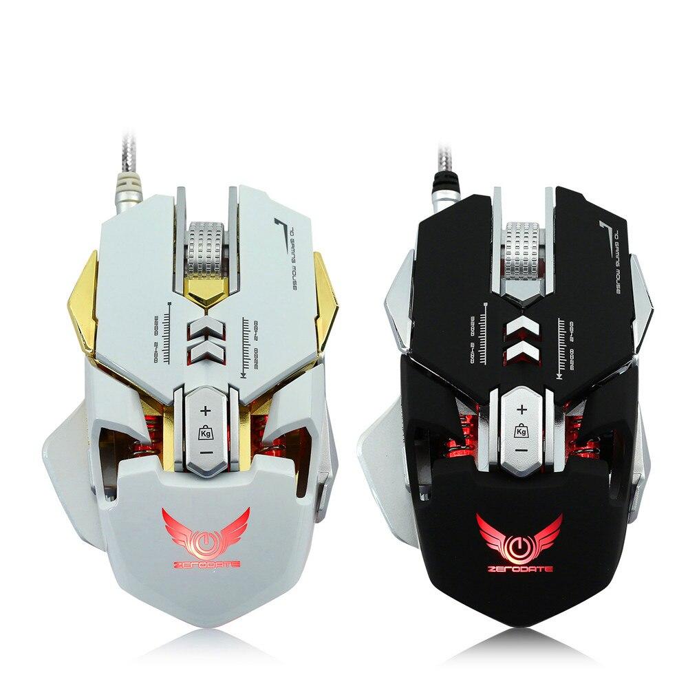 X300 (2)