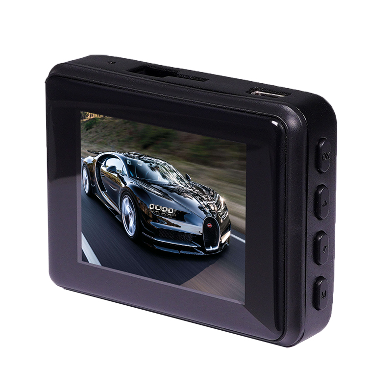 Image 5 - OnReal brand Q3 1080P 30FPS dash camera 150 mAh SC2053P 4G sensor CAR DVR for corolla polo vehicles-in DVR/Dash Camera from Automobiles & Motorcycles