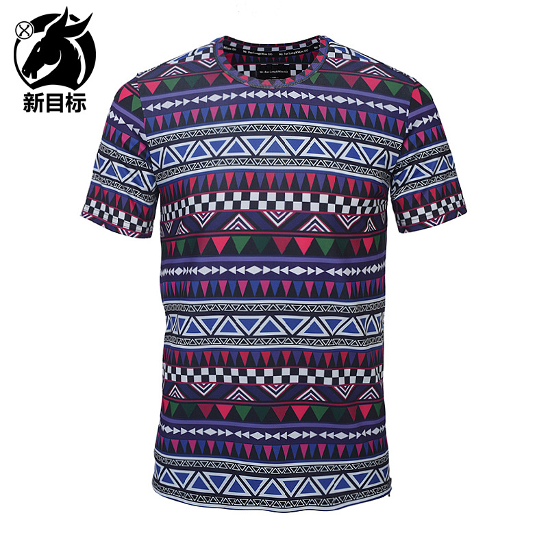 men shirts size 6xl manga clothes satan bullterrier which fiche which fiche oversized tee bachelore party the weeknd A011