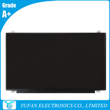 Well packed NEW Grade A+ 15.6 inch N156BGE-EB1 Rev.C2 LAPTOP SCREEN LCD REPLACEMENTS