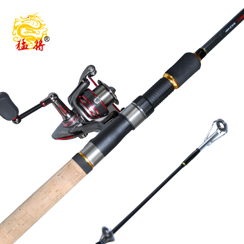 High carbon road sub rod superhard ultralight fishing rod hand pole fishing gear