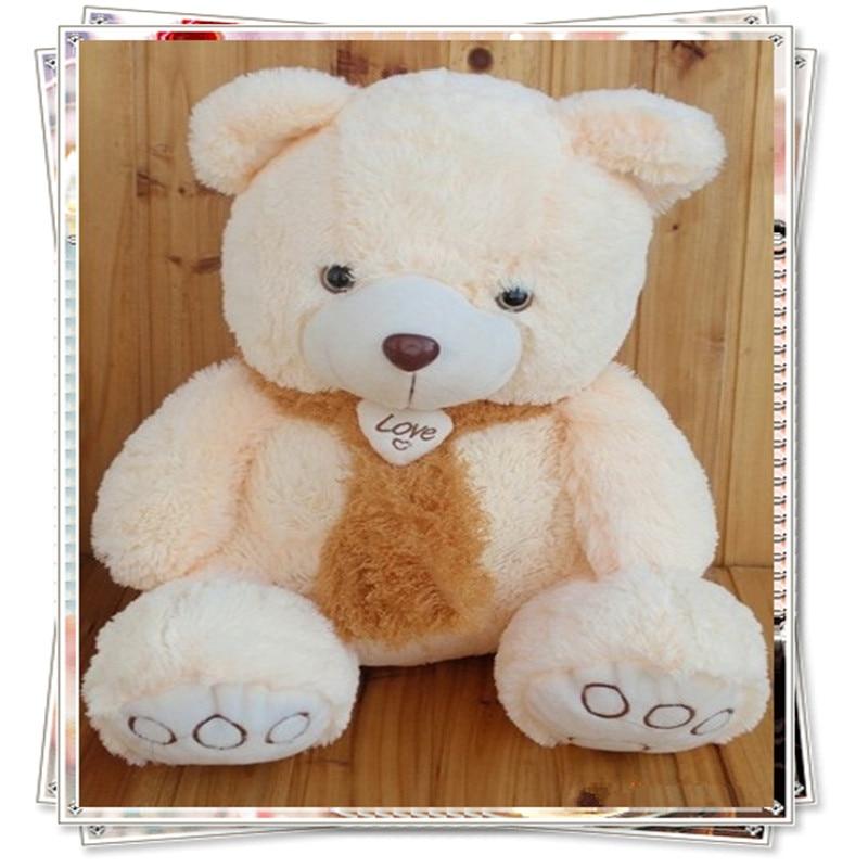 Minion Soft Toy Mini Mini Plush Teddy Bear Kawaii
