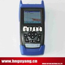 Eloik OTDR ALK-100A 1310/1550 32/30dB ,SM mini handheld otdr