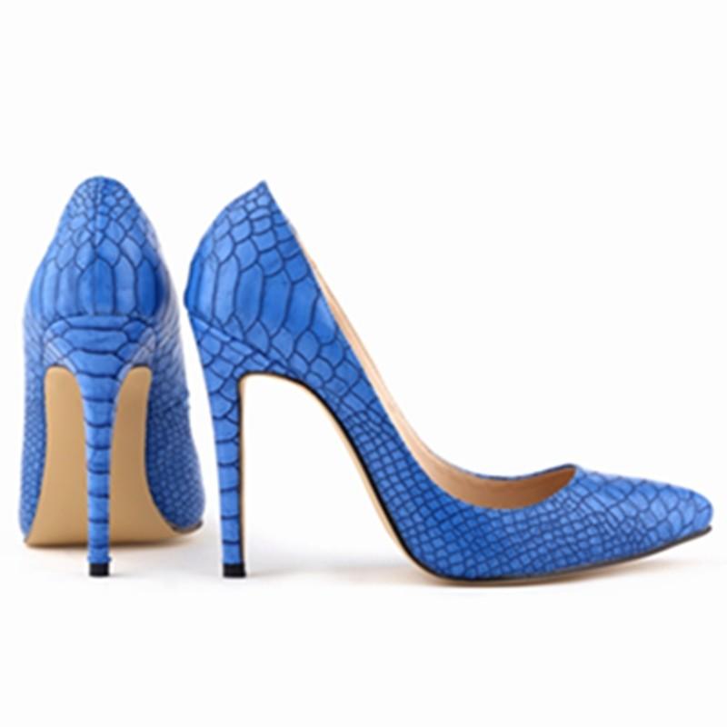 302-1Snake-BLUE (5)