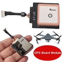 GPS Board Module & Connector For DJI MAVIC Pro Repair Parts GPS Board Module & Connector For DJI MAVIC Pro Repair Parts M.29