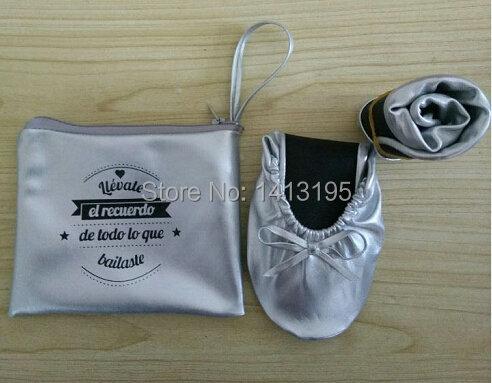 Gratuite Mode Enroulable Nouvelle Dame Rouler Arrivée Chaussures Livraison Ballerine 5Sxxtw8q