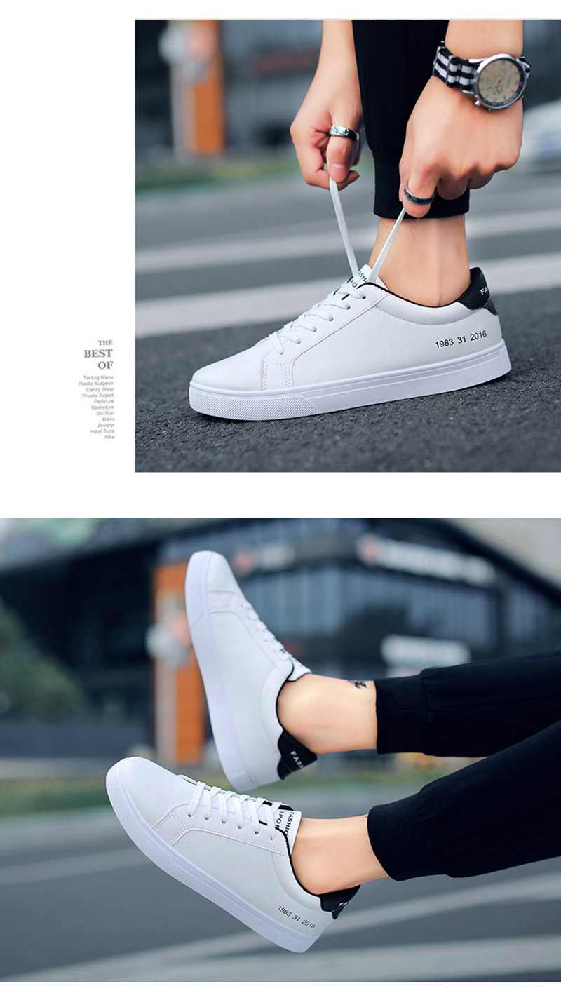 HTB1T27EasfrK1RkSnb4q6xHRFXaF 2019 Spring White Shoes Men Casual Shoes Male Sneakers Cool Street Men Shoes Brand Man Footwear KA793