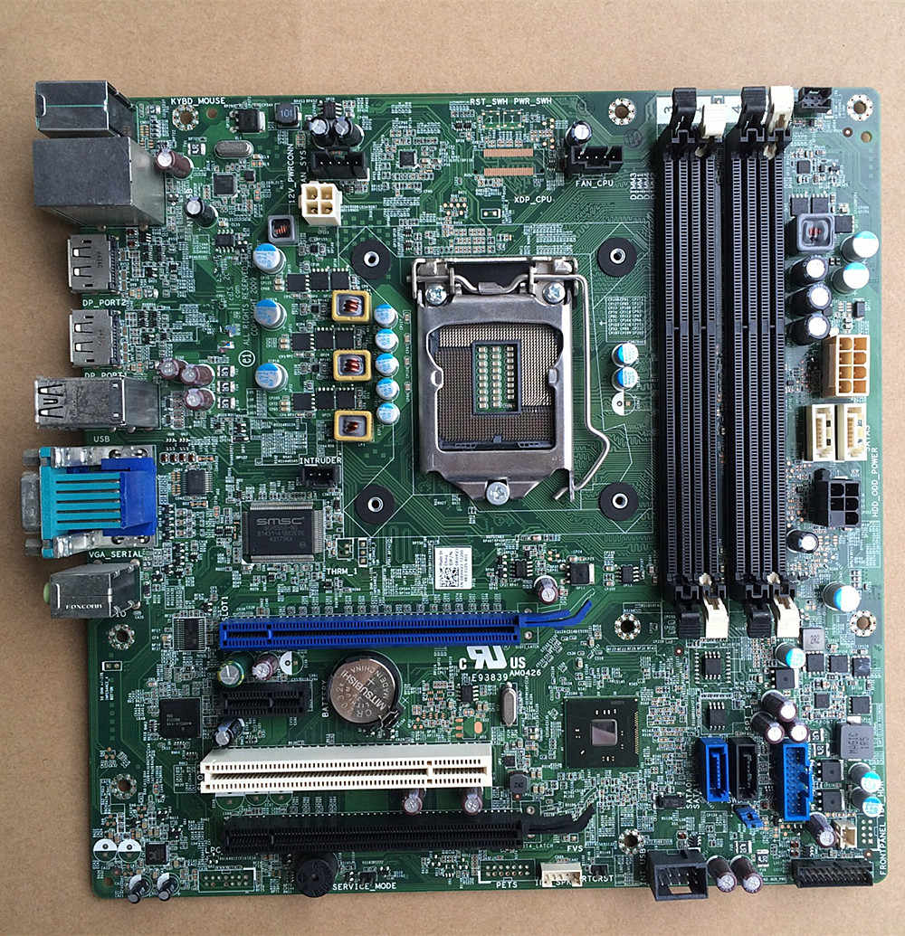 Detail Feedback Questions about Applies to For DELL Optiplex