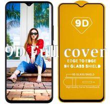 9D полное покрытие закаленное Стекло UMIDIGI F1 Play/S3 Pro/One max/силовой экран протектор для Elephone A6 Мини Защитная пленка, стекло