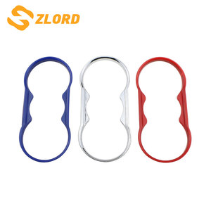 Zlord Car Water Cup Decoration