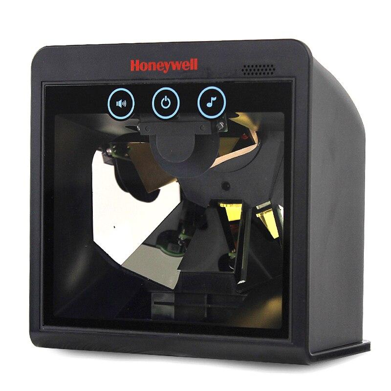 scanner laser com cabo usb nao completamente novo 02
