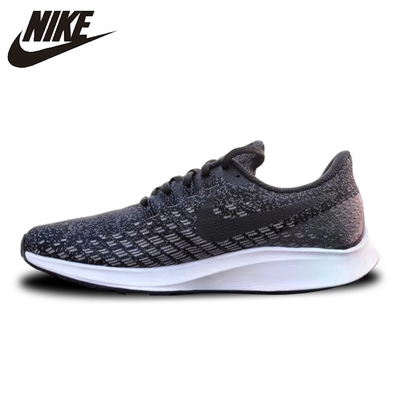 be6e54cafbfb NIKE Air Zoom Pegasus 35 Running Shoes Outdoor Sneakers Classic for Men  942851-003 40-45
