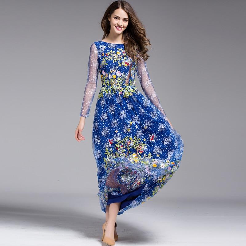 Buy victoria beckham dresses online