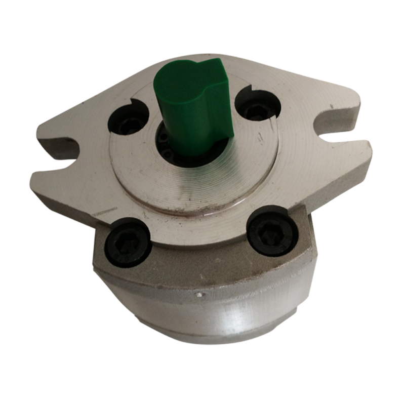 Hydraulic oil pump HGP-1A-F0.5R…