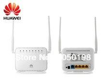Huawei HG232f Wi-fi Gateway router