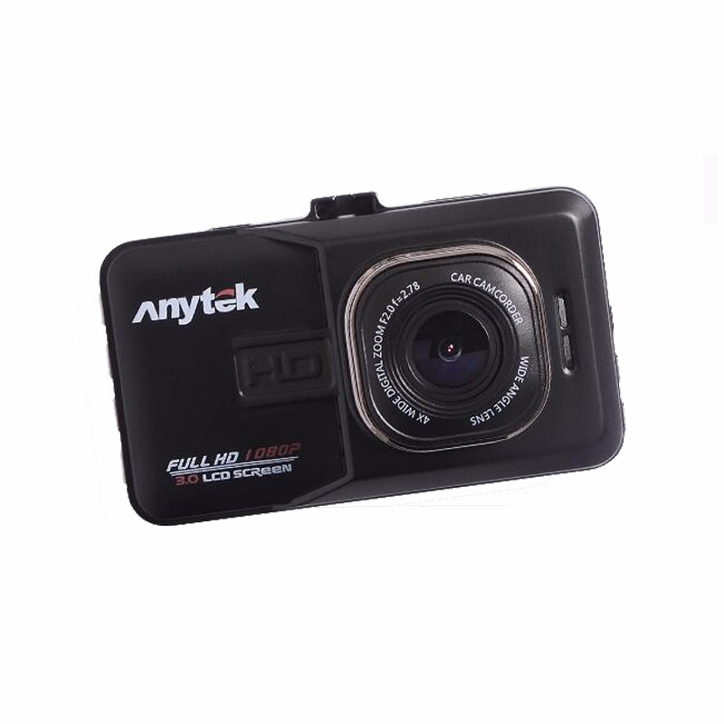 Anytek-3-0-Car-DVR-Camera-Novatek-96650-Dash-Cam-1080P-Video-Recorder-Registrator-G-Sensor (1)