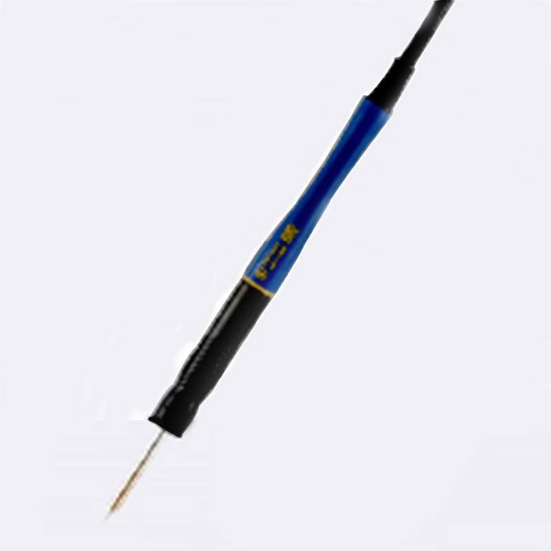 FM-2032 Soldering Iron for HAKKO FX-951/FM-203/FM-206 Soldering Station fm трансмиттеры