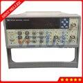 SP312B Высокоточный счетчик частоты универсальные цифровые приборы измерения частоты с 0 14 МГц до 50 МГц