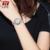 TTLIFE Amantes Da Marca de Relógios de Quartzo Analógico Moda Casual Completa Aço Vestido Relógio de Pulso À Prova D' Água Casais Relógio para Homens Mulher