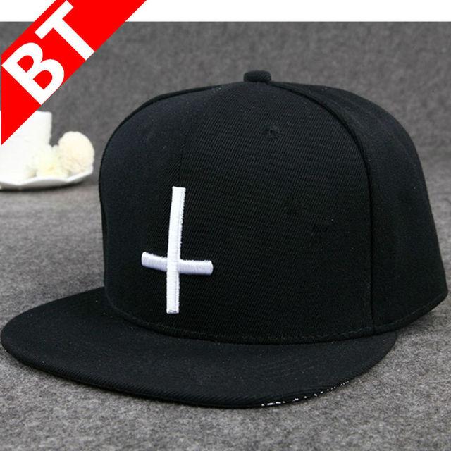 6f93652f327 black polo hip hop cap cheap cool hats last kings snapback gravity falls  exo youth dad hat Unisex Women Men Hats wholesale