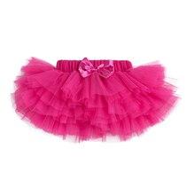 Newborn Baby Girl Skirt Clothing
