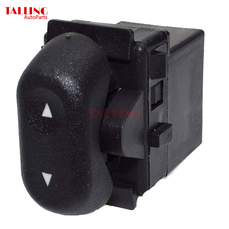 Auto 5L1Z-14529-BA Power Window Switch For FORD CROWN VICTORIA EXPEDITION F-150 LINCOLN MARK LT MERCURY