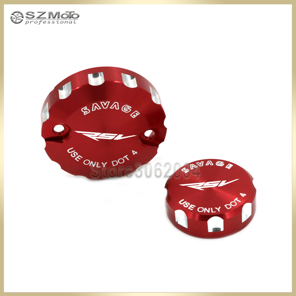 best tank aprilia rsv ideas and get free shipping - fedl3mfd