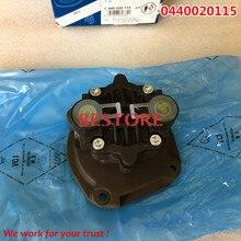 Gear pump, fuel supply pump 0440020115, 0440020081 for CP2.2 pumps