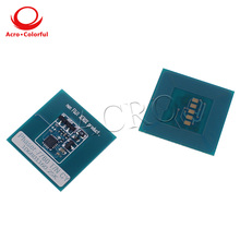 цена на Laser printer spare parts reset chip for Xerox Phaser 7760 7760DN 7760DX 7760GX toner cartridge chip
