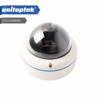 High Quality Full View 180 360 Degree Fisheye 2 0MP Panaramic HDTVI Camera Outdoor 1080P Lens