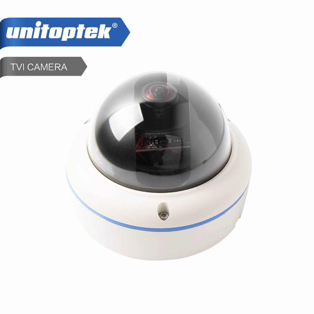 2mp 1080p tvi camera panorama 360 degree fisheye lens. Black Bedroom Furniture Sets. Home Design Ideas
