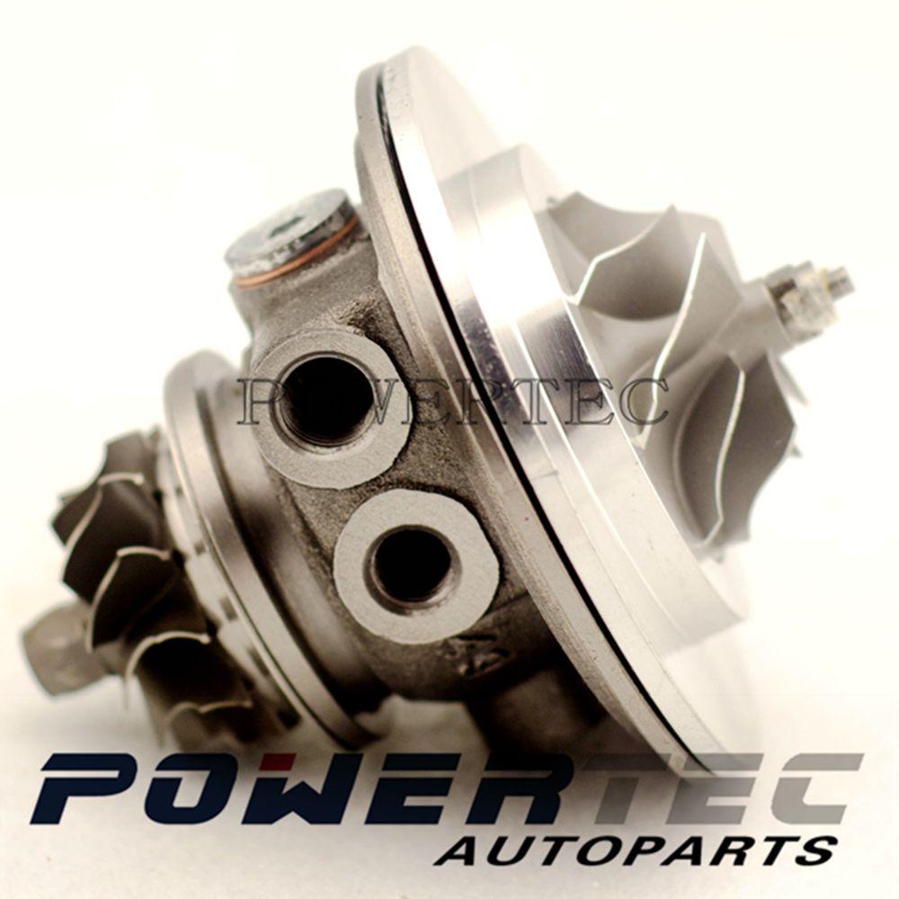 KKK turbo K04 53049880022 53049880020 53049700022 530498700020 turbine core CHRA for AUDI S3 TT SEAT LEON 1.8L 210HP AMK APX