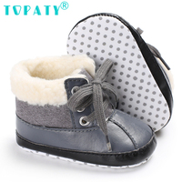 Infantil Booties Sapatos Tenis Bebe Menino Newborn Zapatos De Bebe Toddler Shoes Baby Boys Girls Boots