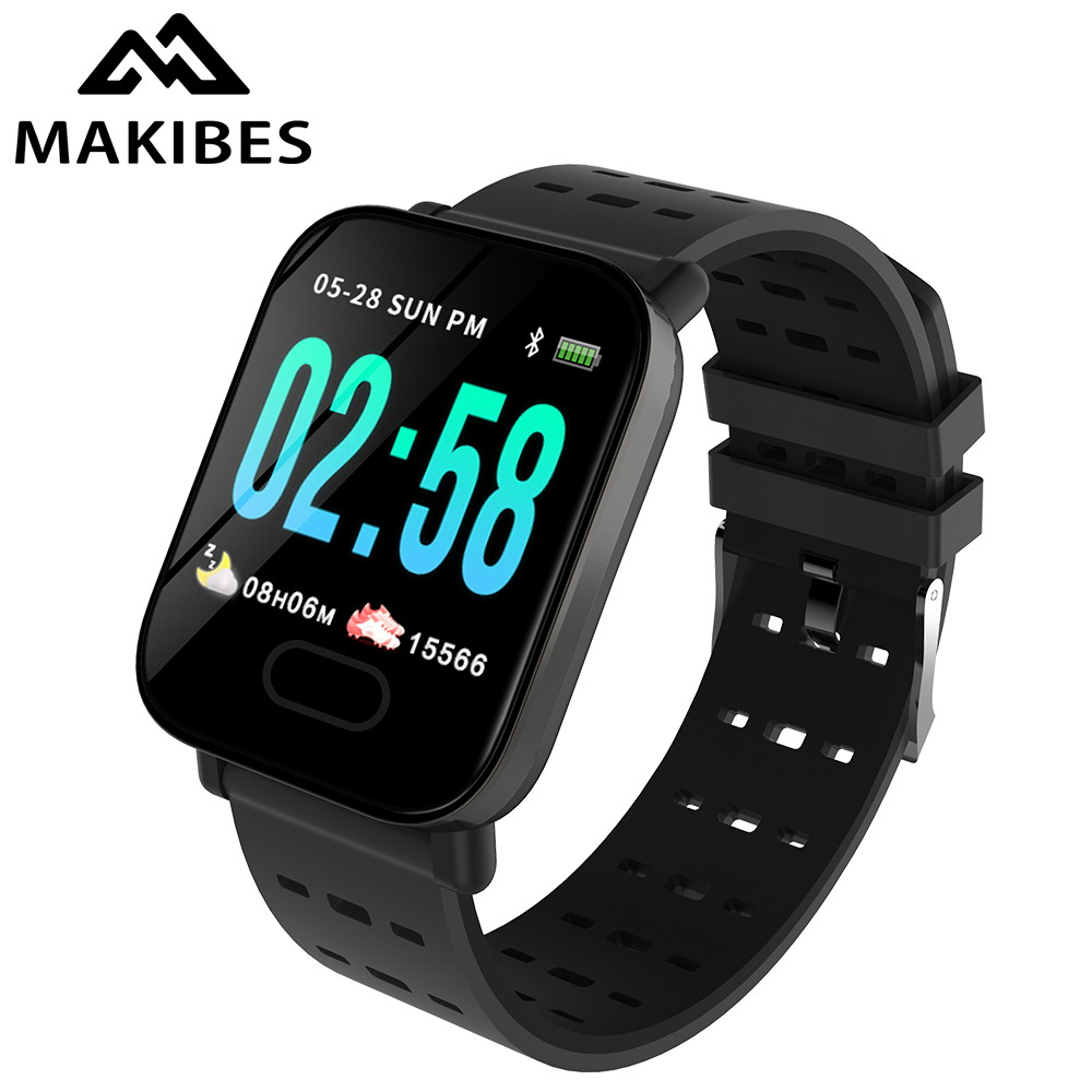 Free strap HR4 Remote Camera Wristband Pedometer Bracelet Heart Rate Blood pressure Blood oxygen Fitness Tracker Smart BandFree strap HR4 Remote Camera Wristband Pedometer Bracelet Heart Rate Blood pressure Blood oxygen Fitness Tracker Smart Band