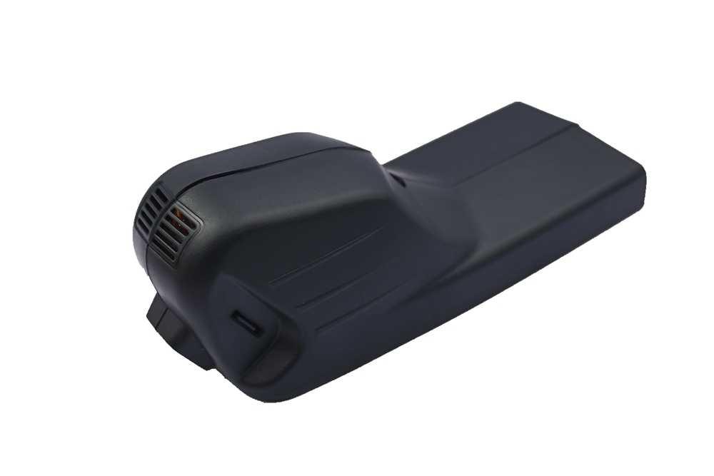 PLUSOBD специальный автомобиль Камера видео Регистраторы для BMW X5 F15 Скрытая Cam Wi-Fi DVR Ночное видение с алюминиевого сплава внутренняя оболочка