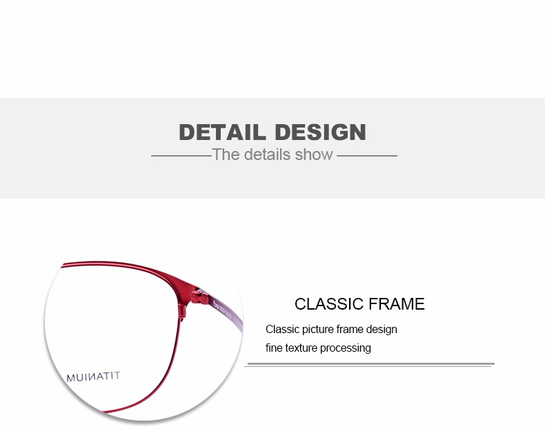 fonex-brand-designer-women-fashion-luxury-titanium-round-glasses-eyeglasses-eyewear-computer-myopia-silhouette-oculos-de-sol-with-original-box-F10012-details-3-colors_02_18