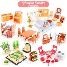 Wyprzedaż Family Room Furniture Set Galeria Kupuj W
