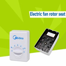 цены General use  fan governor controller top fan capacitive speed switch fan switch electric