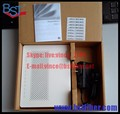 procurement service Echolife HG8346M Gpon ONU ONT, 4LAN+2POTS+wifi, H.248 & SIP,Instead of HG8546M GPON ONU