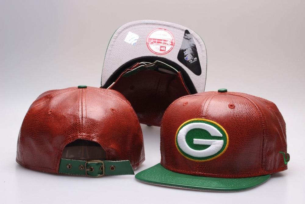 basketball   Cap   Basketball team snapback hat rugby snapback   cap   football   cap   visor   baseball     cap   headgear