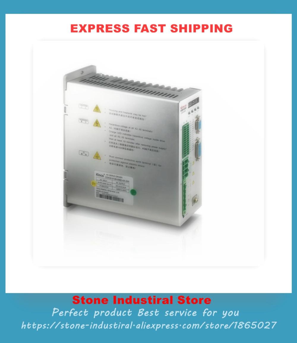 Original new in box for CD430-AA-000 servo drive warranty 18 monthsOriginal new in box for CD430-AA-000 servo drive warranty 18 months